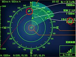 radar_02[1].jpg